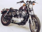 Harley-Davidson Harley Davidson XR 1000